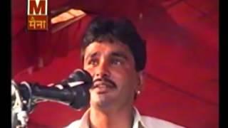 Dhan Dhan Meri Misrani Rajender Kharakiya Vs Bali Sharma Superhit Rangkat Mukabla Haryanavi Ragni Ma