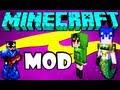 As Meninas Monstros =O - Minecraft