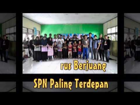 SPN Komplain Media