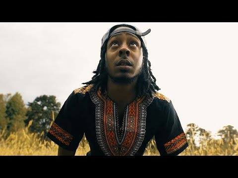 download 1K Phew - Show Love Official Music Video