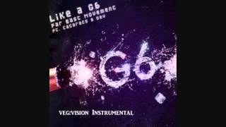 Like A G6 (Instrumental) + LYRICS & DOWNLOAD!