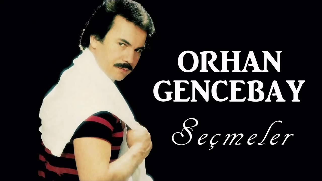 Orhan Gencebay - Ayşen