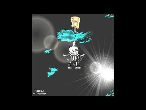 JazzLovania (Meglovania Remix)