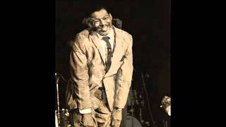 Little Walter - Who