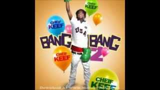 Chief Keef - you aint bout that - bang2 mixtape
