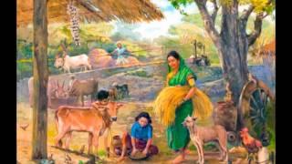 Moner O Naam Madhumati -- Asha Bhosle