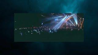 Summit Angel Video Portfolio | Event Promotional Video