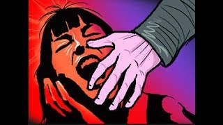 Russian national drugged and gangraped in Tamil Nadu