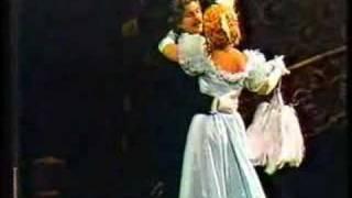 Beverly Sills -  Love Unspoken - The Merry Widow