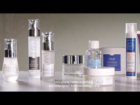Surgictouch Sub Pl Lo skincare by Dr.ò Nicola Pittoni