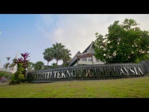 Watch: Malikai the first tension leg platform in Malaysia