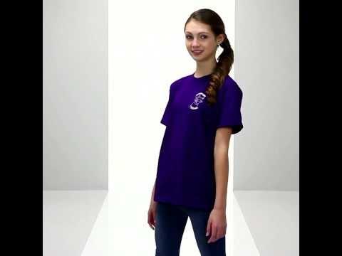 Junior Leavers Hoodies T-Shirt