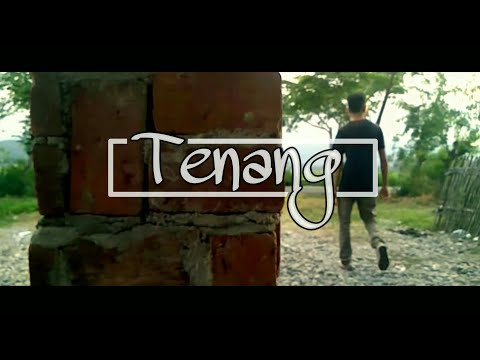 Tenang chandraliow inspired | Cinematic look Film | Android film maker