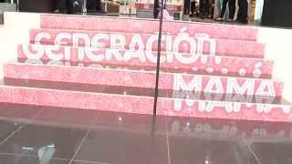 YO DONA y Sephora celebran el día de la madre