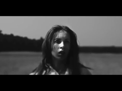 Behemoth - Blow Your Trumpets Gabriel (Guitar Cover w/Tabs)