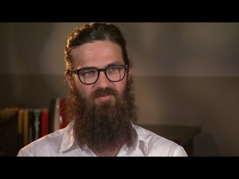 EXCLUSIVE: 'Duck Dynasty' Star Jep Robertson Reveals Childhood Sexual Abuse Claims
