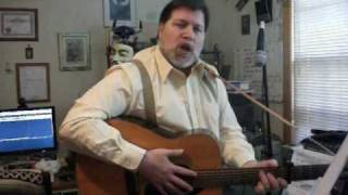 "Brain Farts (original song ""unplugged"")"