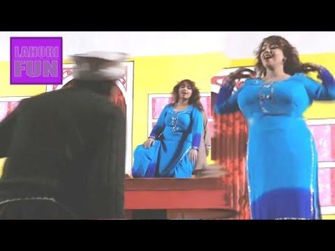 Sheeza Butt Very Hot And Viral Nanga Mujra HD 2017