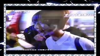 【関連動画】 ・竹内涼真君!!!!歌うますぎ!!!!!!!! https://www.youtube...