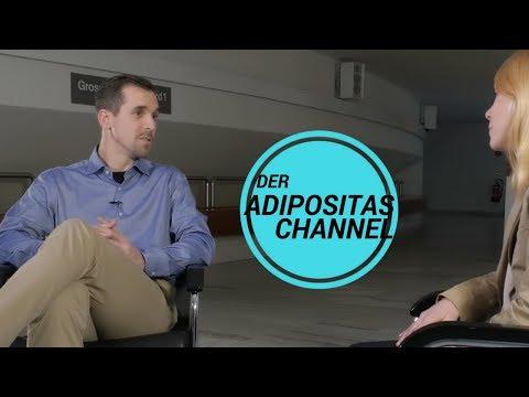 Adipositaschirurgie: Nach der Operation – UniversitätsSpital Zürich – Prof. Dr. med Marco Bueter