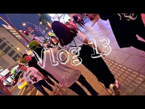 Download China   Changchun   Vlog 13