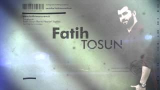 Fatih Tosun Tahta Kaşık Elinde Deck Kayıt