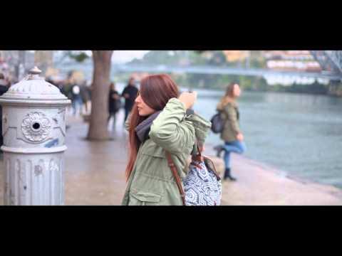 PORTUGAL TRIP MONDO ZENITH filmed by Abdellah Erkaina