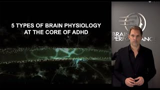 ADHD 15 Min Overview Video