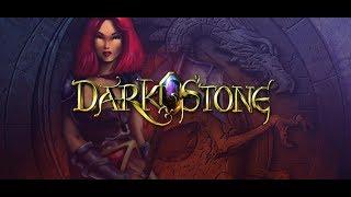 The Darkstone Will Shine  - Darkstone PC Game Video Clip