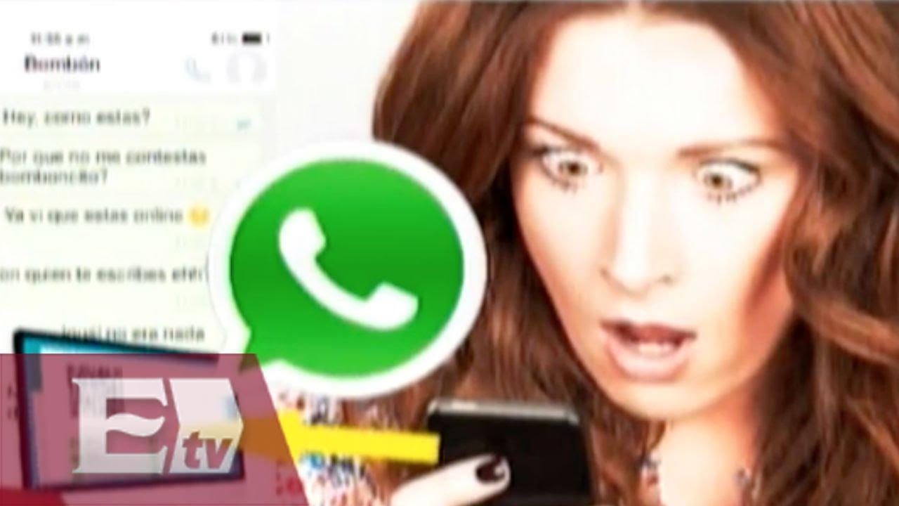 Contactos telefonocon mujeres de tu ciudad [PUNIQRANDLINE-(au-dating-names.txt) 54