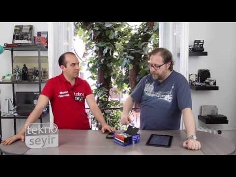 Lumia ailesinin en ekonomiği: Nokia Lumia 520