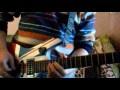 Guitar Sound Ronald Jenkees Guitar