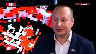 """Сергій Позняк - власник групи компаній """"FGK"""""""