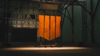 Call of Duty: Black Ops 4 Teaser (Version Longue)
