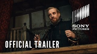 Anonymous - Trailer thumbnail