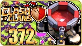 CLASH of CLANS Part 372: Fabrik für dunkle Zauber auf Level 2 verbessern!