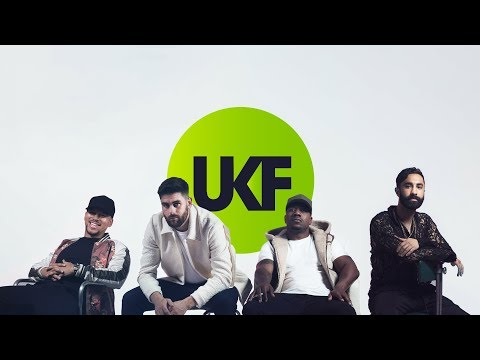 Rudimental - Sun Comes Up (ft. James Arthur) (Murdock Remix)