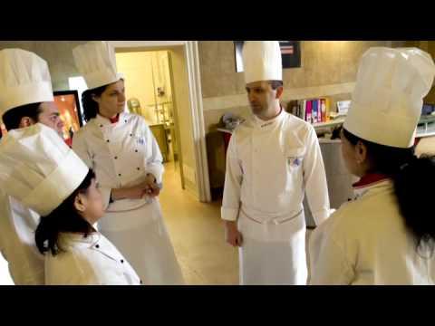 in cucina con sonia e le ricette di giallozafferano