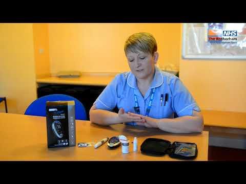 gestational-diabetes:-testing-kit