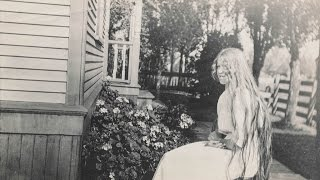 50 CREEPY VINTAGE PHOTOGRAPHS THAT WILL MAKE YOUR SKIN CRAWL