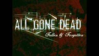 All Gone Dead O Perating