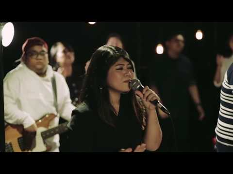 WORSHIP MOMENT - by Zion Worship | You are My Everything