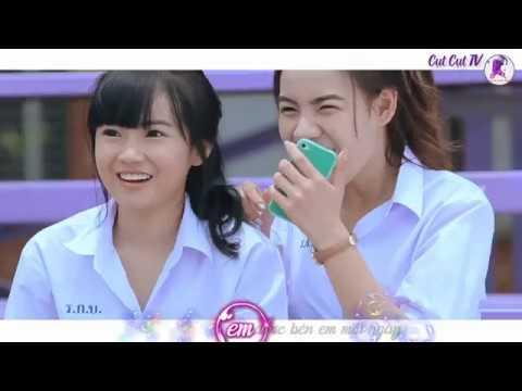 Hãy Tin Anh Lần Nữa - Trịnh Đình Quang [ MV Lyrics/Kara]   Nhạc trẻ tâm trạng 2018