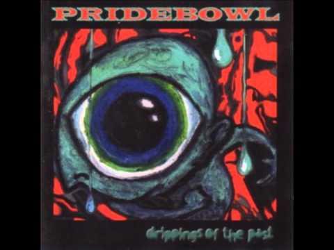 Pridebowl - Nine Digit