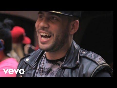 DJ Drama - My Moment ft. 2 Chainz, Meek Mill, Jeremih