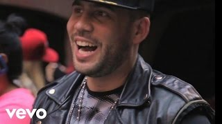 Download DJ Drama - My Moment ft. 2 Chainz, Meek Mill, Jeremih MP3 song and Music Video