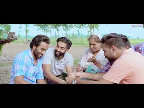 diamond punjabi hd video song download