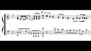 Mozart - Requiem - Benedictus - Herreweghe