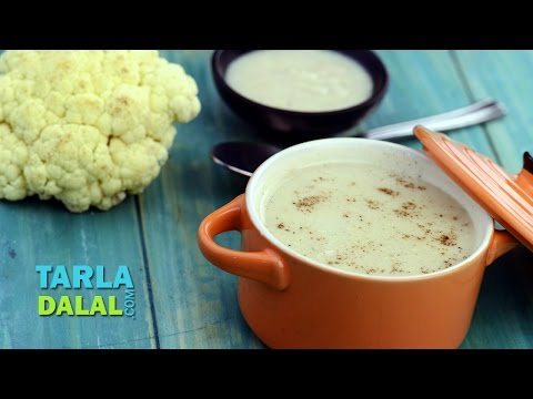 low-calorie-white-sauce-(low-calorie-and-diabetic-recipe)-by-tarla-dalal