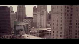 GLORIA - Warten (offizielles Video)